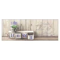 Картина Home ProArt Young Living
