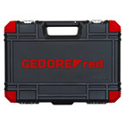 Куфар с инструменти Gedore RED [3]